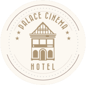 Hotel Palace Cinema